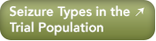 Seizure types in the trial population